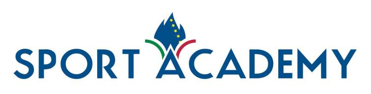 Sport Academy Europe